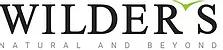 Wilder's | Wilder's Organics | Wilder's Kitchen | Wilder's Market